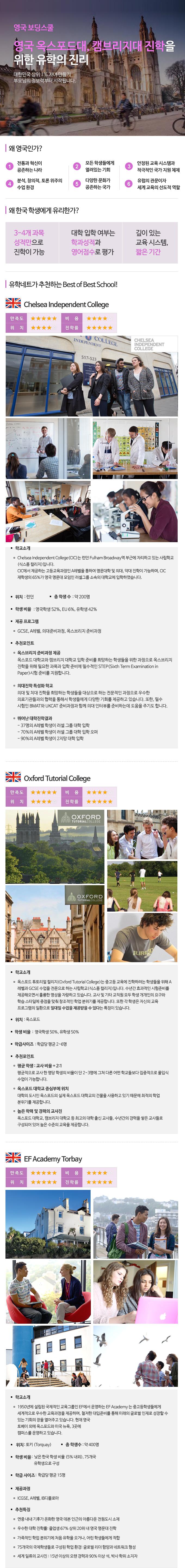 영국보딩스쿨