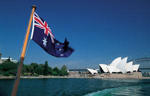 호주  추천 영어학교
