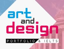 영국 해외현지 미술교육을 국내에서!<br>전 세계 명문 미술대학 입학하자!