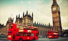다양한 영국 대학 진학 방법 중 나에게 맞는 과정은?