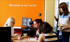 세계가 인정하는 캠브리지 영어