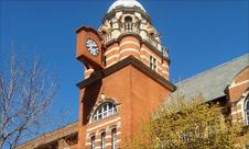 영국 CityUniversityLondon의 예술경영