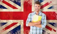영국 대학교 공식입학등록처, 유학네트