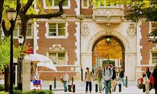 미국 명문대학교 캠퍼스를 누비며 영어공부 하는 방법