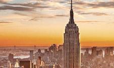 잠들지 않는 도시, 뉴욕 그 치명적인 매력에 빠져보자!