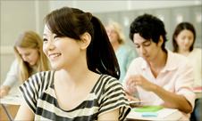 어학연수로 영어와 직무연수를 동시에! 2017년 지원자 모집 중